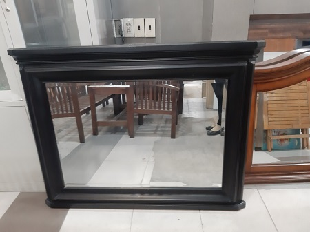 Gương soi cũ SP014255