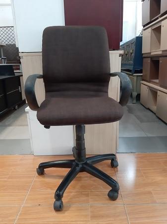 Ghế làm việc cũ SP014310