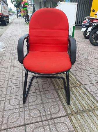 Ghế làm việc cũ SP014362.1