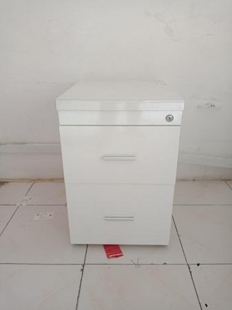 Tủ di động cũ SP014386