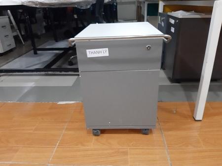 Tủ di động cũ SP014463.1