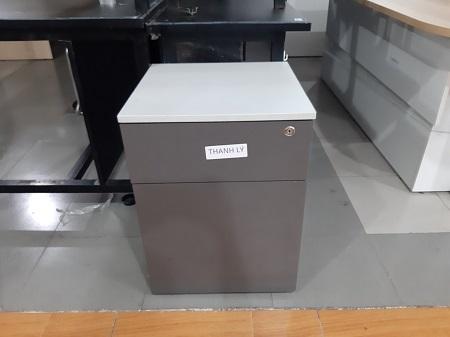 Tủ di động cũ SP014463.3