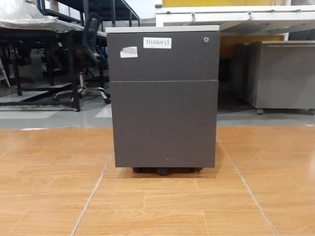 Tủ di động cũ SP014463