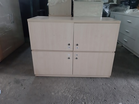 Tủ clocker cũ SP014470