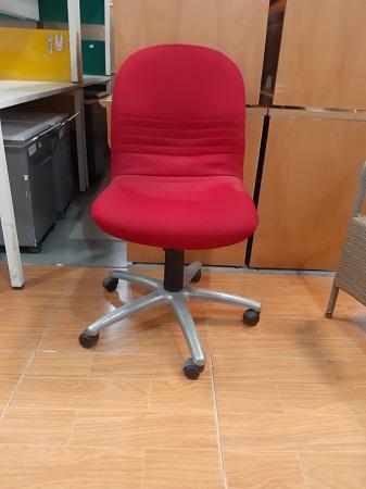 Ghế làm việc cũ SP014476.1