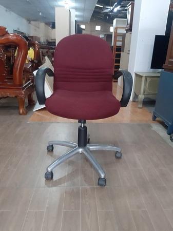 Ghế làm việc cũ SP014477.2