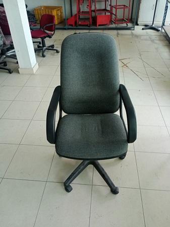 Ghế làm việc cũ SP014480