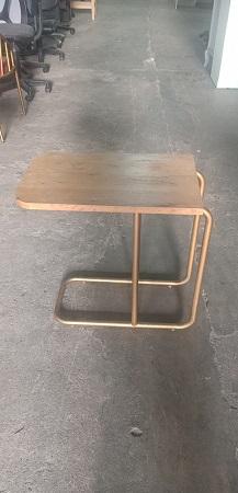 Bàn cafe cũ SP014509