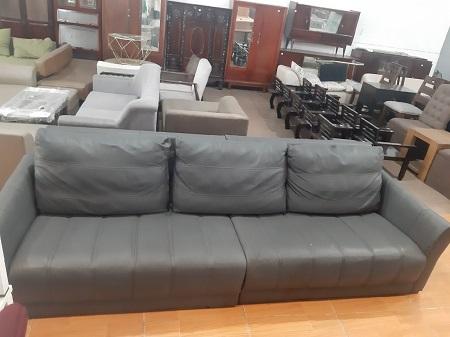 Băng sofa cũ  SP014514