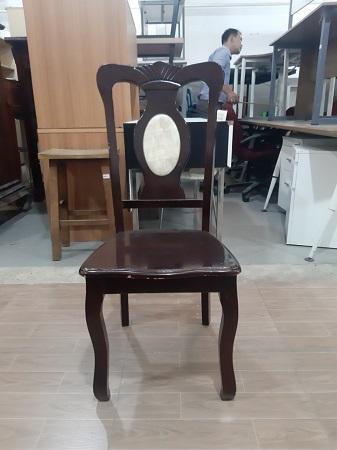 Ghế bàn ăn cũ SP014518.1