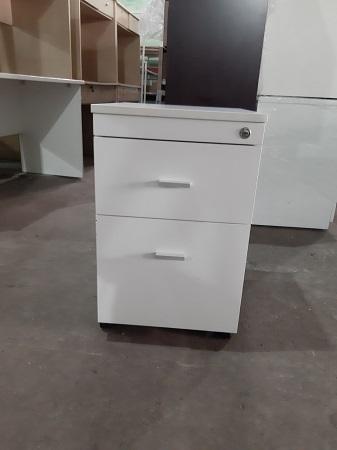 Tủ di động  cũ SP014535.2