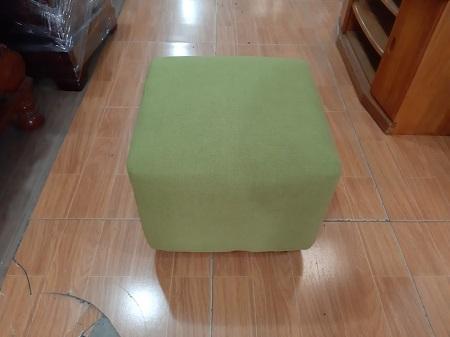 Đôn sofa cũ SP014539.1