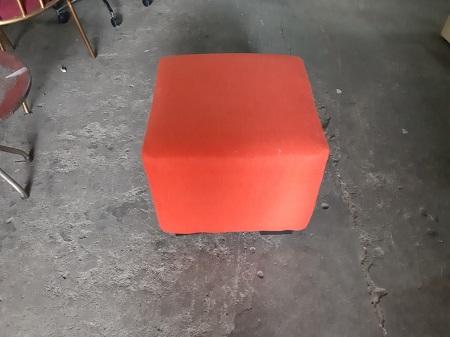 Đôn sofa cũ SP014539.2