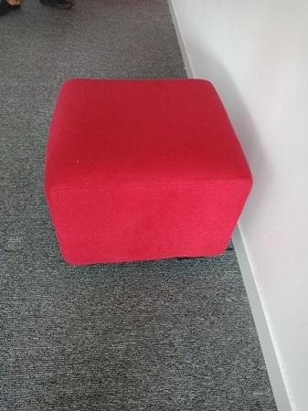 Đôn sofa cũ SP014539