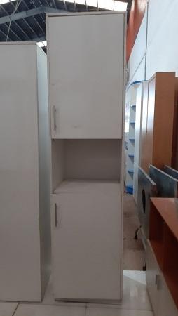 Tủ hồ sơ cũ SP014553