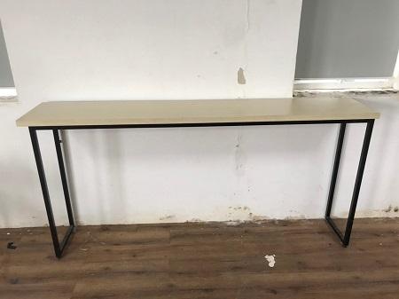 Bàn bar cũ SP014563
