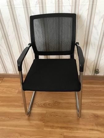 Ghế làm việc cũ SP014571