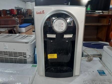 Máy nước nóng lạnh Goodlife GL04 cũ SP014583