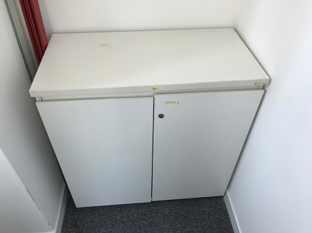 Tủ hồ sơ cũ SP014533.4