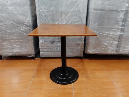 Bàn cafe cũ SP016192.1