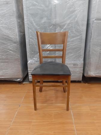 Ghế bàn ăn cũ SP016179