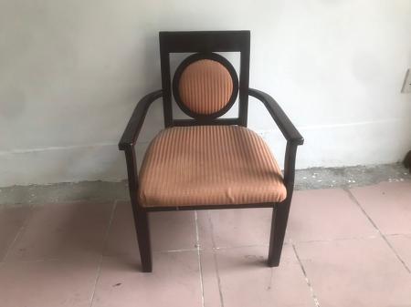 Ghế bàn trà cũ SP016182