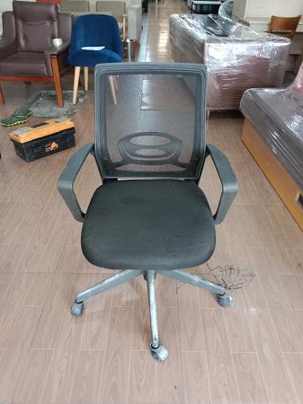 Ghế làm việc cũ SP016221