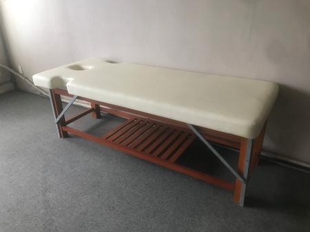 Giường massage cũ SP016162