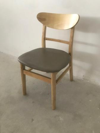 Ghế bàn ăn cũ SP016173