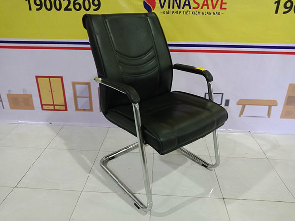Ghế chân quỳ cũ SP002964
