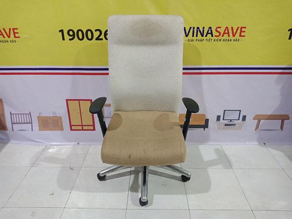 Ghế xoay cũ SP003968