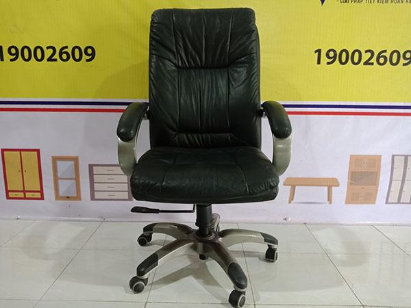 Ghế giám đốc cũ SP005161