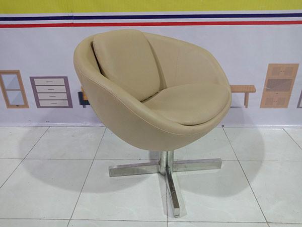 Ghế sofa cũ SP004054