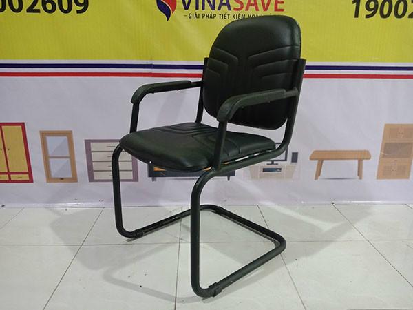 Ghế chân quỳ cũ SP004289