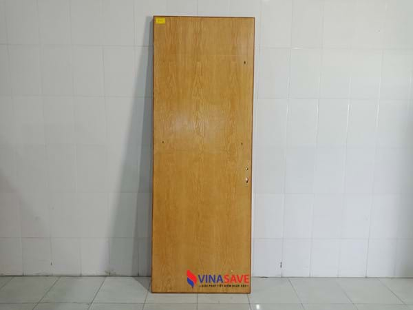 Cửa gỗ cũ SP001482