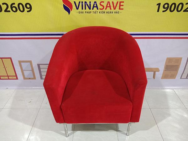 Sofa đơn cũ SP004863