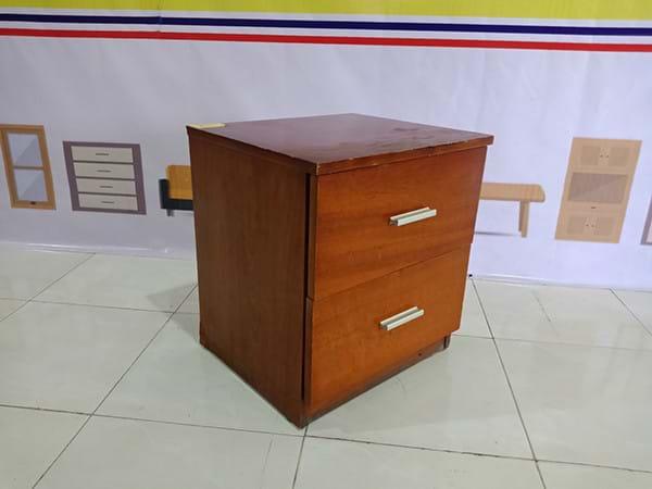 Tủ cóc cũ SP002566