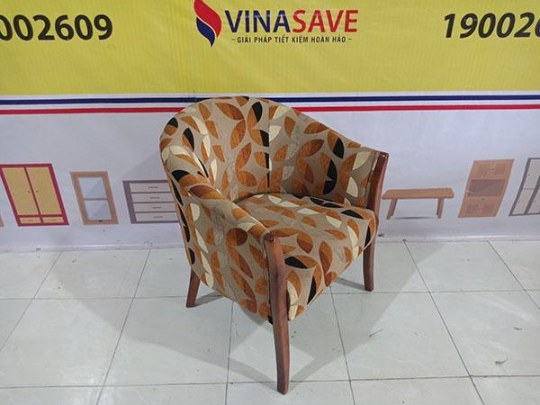 Sofa đơn cũ SP005021