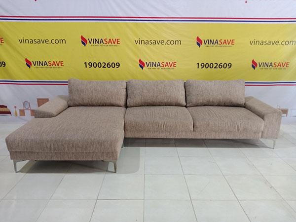 Sofa góc cũ SP005162