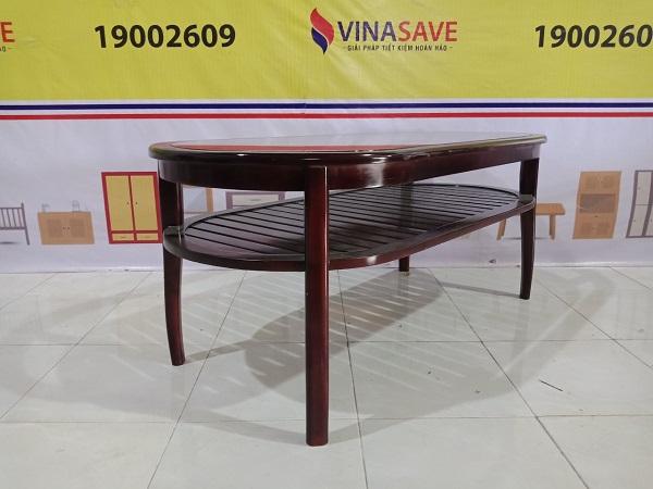 Bàn Sofa cũ SP005018