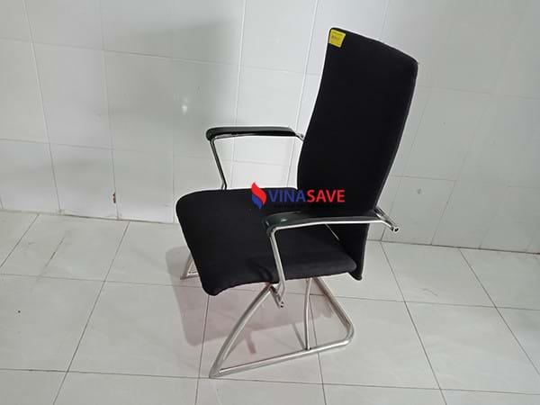 Ghế chân quỳ cũ SP002219