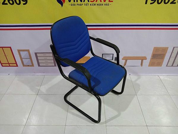 Ghế chân quỳ cũ SP004317