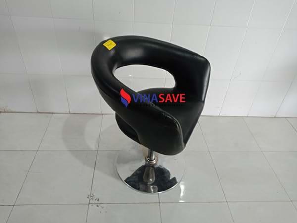 Ghế làm tóc cũ SP001999