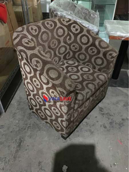 Ghế sofa cũ SP001307