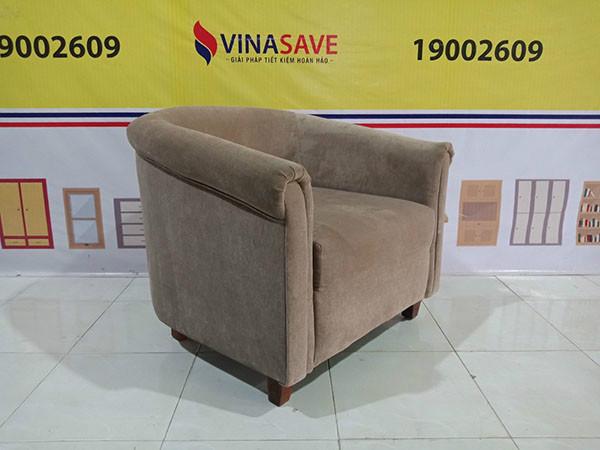 Ghế sofa cũ SP004958