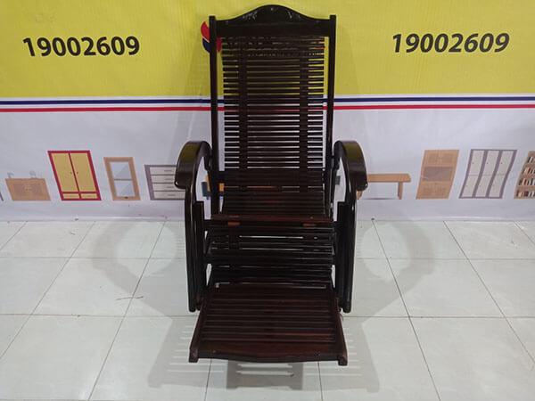 Ghế thư giãn cũ SP004945