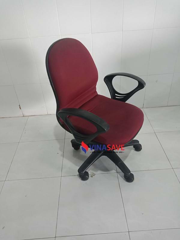 Ghế xoay cũ SP000994