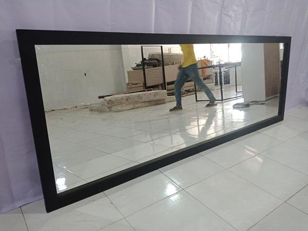 Gương cũ SP005525