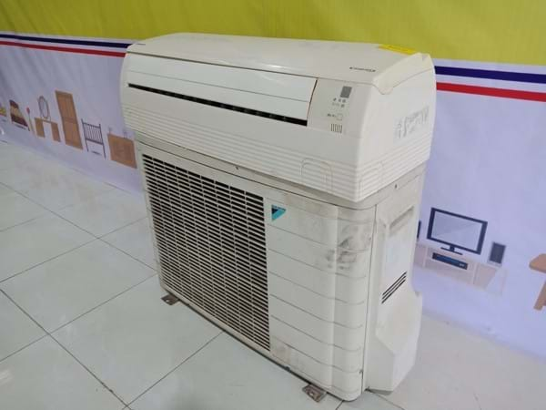 Máy lạnh cũ Daikin AN28FNS-W SP002903