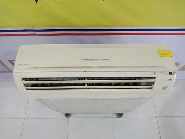 Máy lạnh DAIKIN FT25BVM cũ SP004800